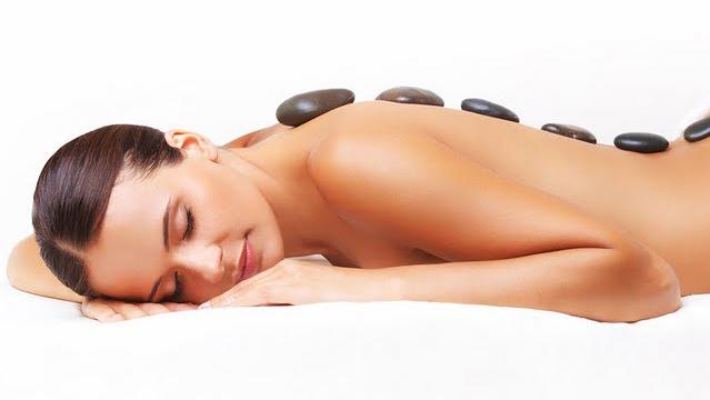 massage aux pierres chaudes aix en provence