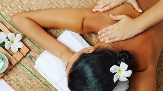massage balinais aix en provence
