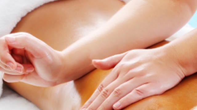 massage hawaien aix en provence
