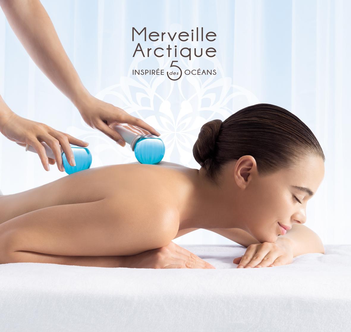 massage merveille artique aix en provence