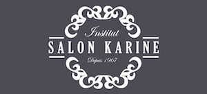 Salon Karine
